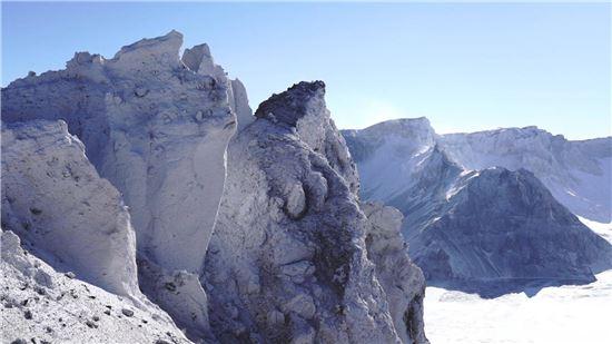 冰雪吉林引凤来_:_绿水青山变金山银山的长白山实践